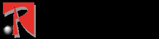 punkt R